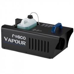 Rosco Máquina de humo Vapour