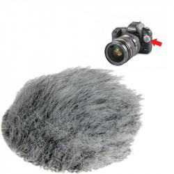 Rycote 065546 Micro Windjammers Paraviento para cámaras y smartphones (30 pack)