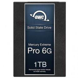 "OWC 1TB Mercury Extreme Pro 6G SATA III 2.5 ""SSD"