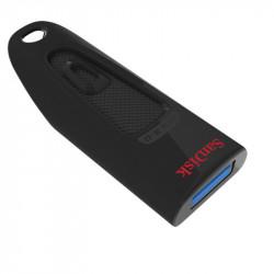 SanDisk Ultra 32GB USB 3.0 Flash Drive hasta 80MB/s