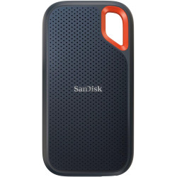 SanDisk SSD 1TB Extreme Portable V2