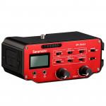 Saramonic SR-PAX2 Mixer 2 XLR + 2 Mini Plug 3.5mm