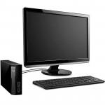 Seagate 6TB Ext USB 3.0 Backup Plus Hub