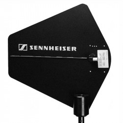 Sennheiser 003658 Antena pasiva direccional A 2003-UHF