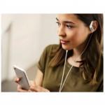 Sennheiser AMBEO® Smart Headset 3D para iOS