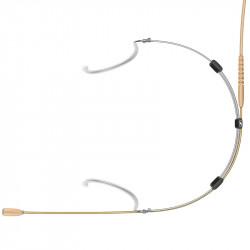 Sennheiser XSW-D Headset Sistema Inalámbrico con mic HSP Essential Omni y receptor XLR