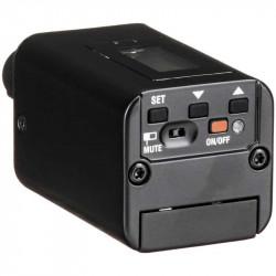 Sennheiser SKP 500 G4-Aw+ Plug on Transmisor XLR Frecuencia AW+ (470 a 558 MHz)