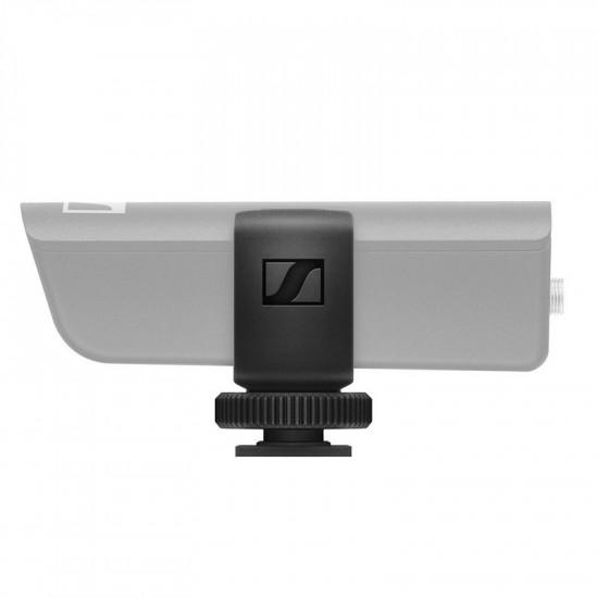 Sennheiser Kit móvil Portátil Lavalier XSW-D
