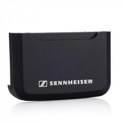 Sennheiser 505974  Bateria para AVX BA 30