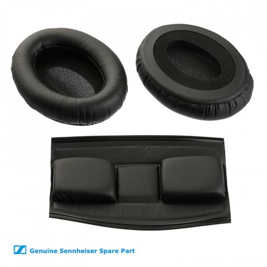 Sennheiser 572235 Almohadillas Earpads para HD280Pro