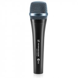 Sennheiser E935 Micrófono de Mano Vocal Dynamic
