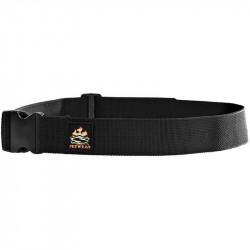 Setwear Cinturón de nylon de 2 pulgadas