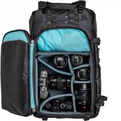 Shimoda Action X30 Backpack Mochila Adventure Starter Kit
