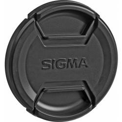 Sigma 70-200mm f/2.8 EX DG APO OS HSM para Canon Full Frame