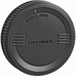 Sigma 70-200mm f/2.8 EX DG APO OS HSM para Nikon Full Frame