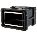 SKB R906U20 Maleta Roto-Shockmount Rackeable de 6U