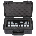 SKB 3i-10063ATM Maleta impermeable para Blackmagic Atem MIni