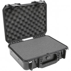 SKB 1510-4B-C Maleta impermeable con cubo de espuma PE