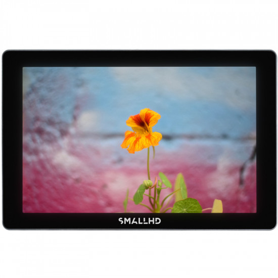 "SmallHD Indie 7 Smart Monitor 7"" 1000 nits SDI/HDMI"