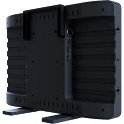 """SmallHD 1703-P3X Monitor 17"""" Producción y Post Producción 100% DCI-P3 SDI + HDMI"""