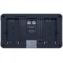 """SmallHD 702 Bright Monitor 7"""" 1000 nits SDI/HDMI"""