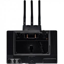 SmallHD Monitor inalámbrico Cine 7 SK RX con GM