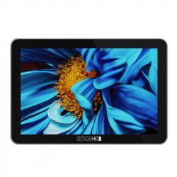 SmallHD FOCUS 7 Pantalla táctil Full HD con 1000 nits de brillo