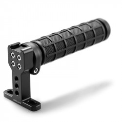 SmallRig 1446 Handle o Agarre para cámaras Video o DSLR Top Handle
