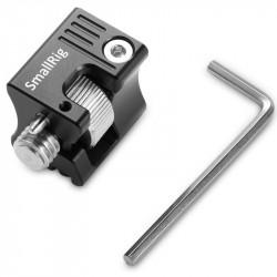 Smallrig 1978 Adapter Anti-Rotación para brazos