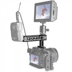 SmallRig 1984 Handle o Agarre para cámaras Video o DSLR