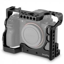 SmallRig 2013 Cage para Sony A9