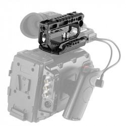 SmallRig 2029 Handle o Agarre para cámaras Ursa Mini / Mini Pro