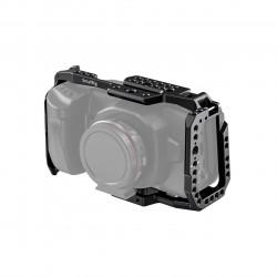 SmallRig 2203B Cage para Blackmagic Design Pocket Cinema Camera 4K / 6K