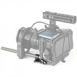 SmallRig DCS2279 Rod Clamp para Cage de Pocket 4K/6K