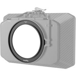 SmallRig 2661 Anillo adaptador 95 a 114mm para MatteBox