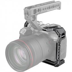 Smallrig 2982  Cage para Canon EOS 5R o 6R