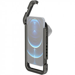 SmallRig 3074 Pro Mobile Cage para iPhone 12