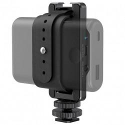 SmallRig 3085 Adaptador para PowerBank