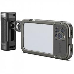 SmallRig 3175 Mobile Cage para iPhone 12 Pro