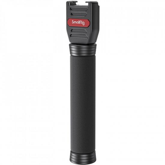 Smallrig 3182Mango Entrevistas para RODE Wireless Go