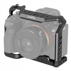SmallRig 3241 Sony A1 & A7S III Cage / Jaula