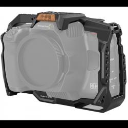 SmallRig 3270 Cage Pocket 6K Pro Blackmagic Design