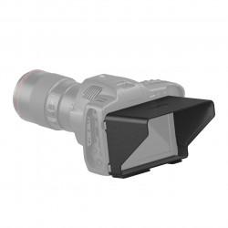 SmallRig 3273 Hood para Pocket 6K Pro Blackmagic Design