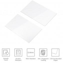 SmallRig 3274 Protector Pantalla Pocket 6K Pro