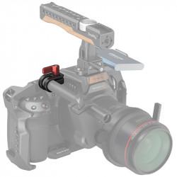SmallRig 3276 Abrazadera Rod 12/15mm Cage 6K Pro