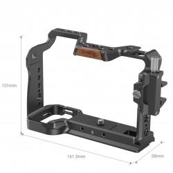 SmallRig 3277 Cage para Sony FX3