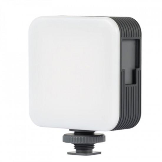 SmallRIG 3286 LED Compacta P96 Video Light
