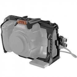 SmallRig 3298 Kit Cage Pocket 6K Pro Blackmagic Design