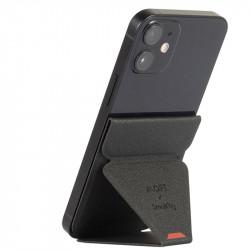 SmallRig 3327 Soporte MOFT para iPhone 12