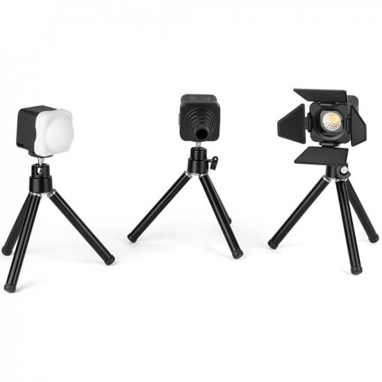 SmallRIG 3469 Kit LED UltraCompacta 3 Pack